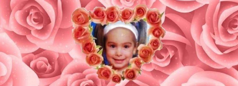 Bimbó, a Beteg Gyermekekért Alapítvány